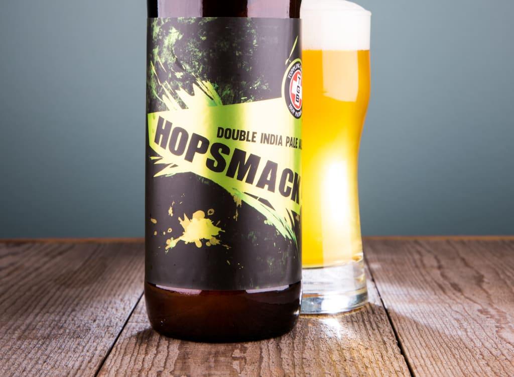 topplingGoliathBrewingCo_hopsmack!DoubleIPA