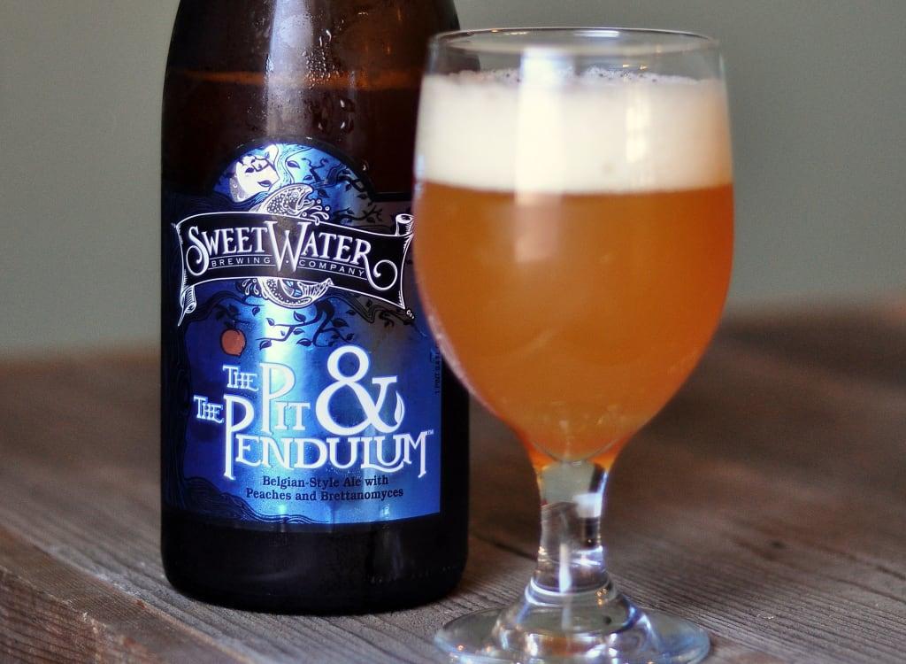 sweetwaterBrewingCompany_pit&Pendulum