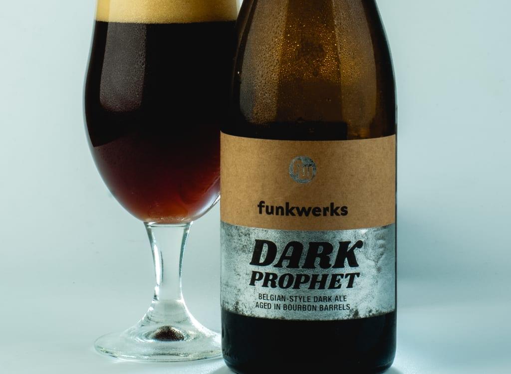 funkwerks_darkProphet(2018)