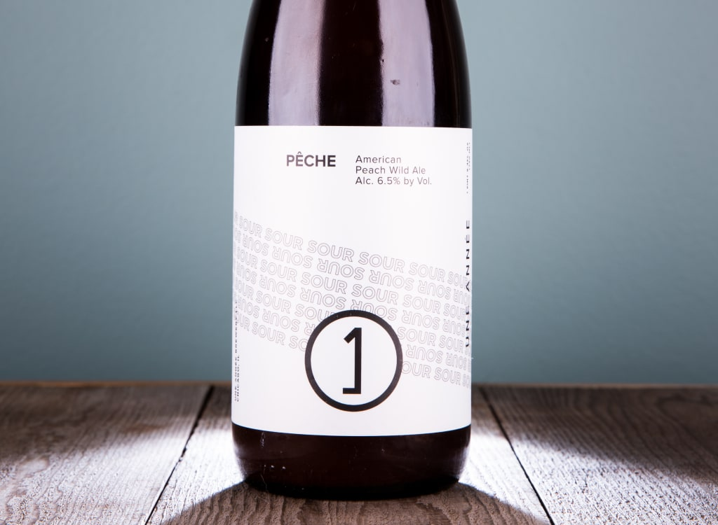 uneAnnéeBrewery_pêche