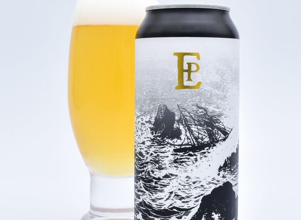 elderPineBrewing&Blending_oceanic