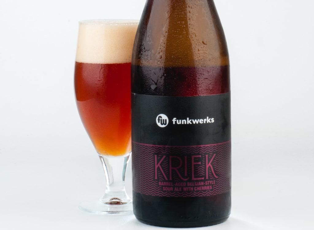 funkwerks_kriek