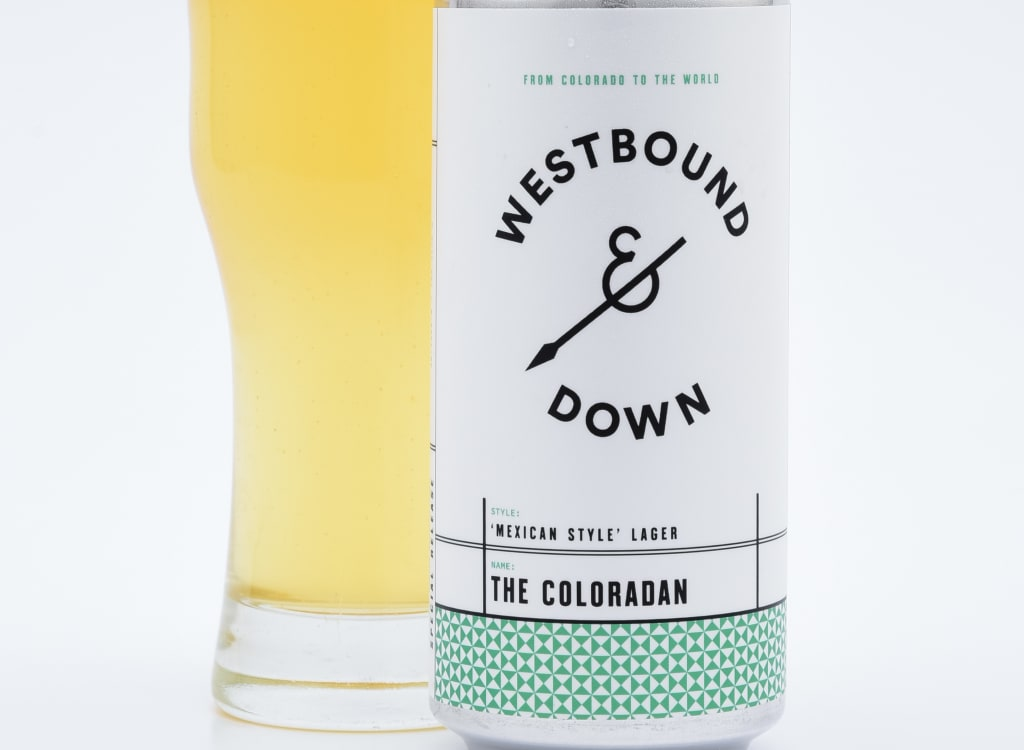 westbound&Down_theColoradan