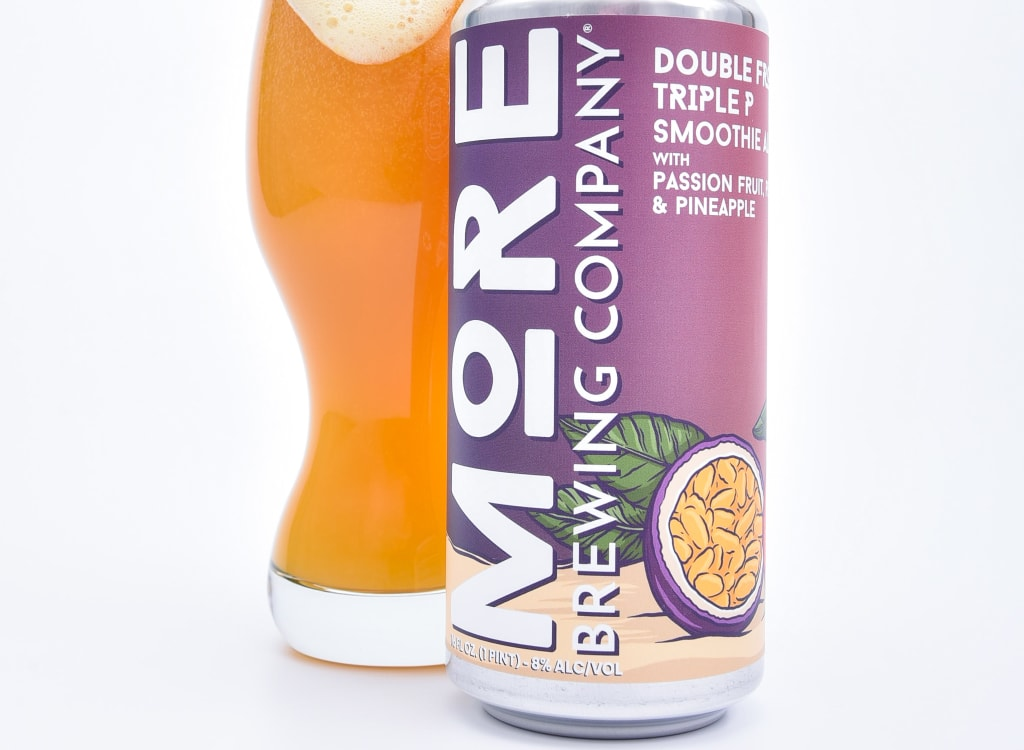 moreBrewingCompany_doubleFrootedTripleP