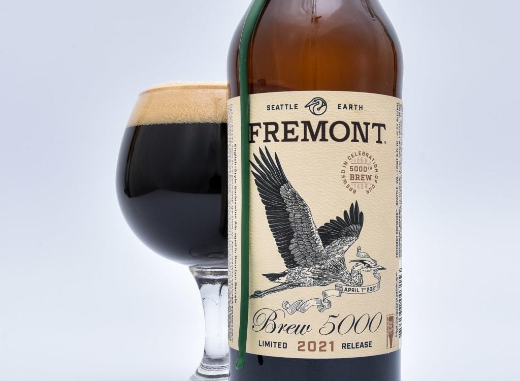fremontBrewing_brew5000(2021)