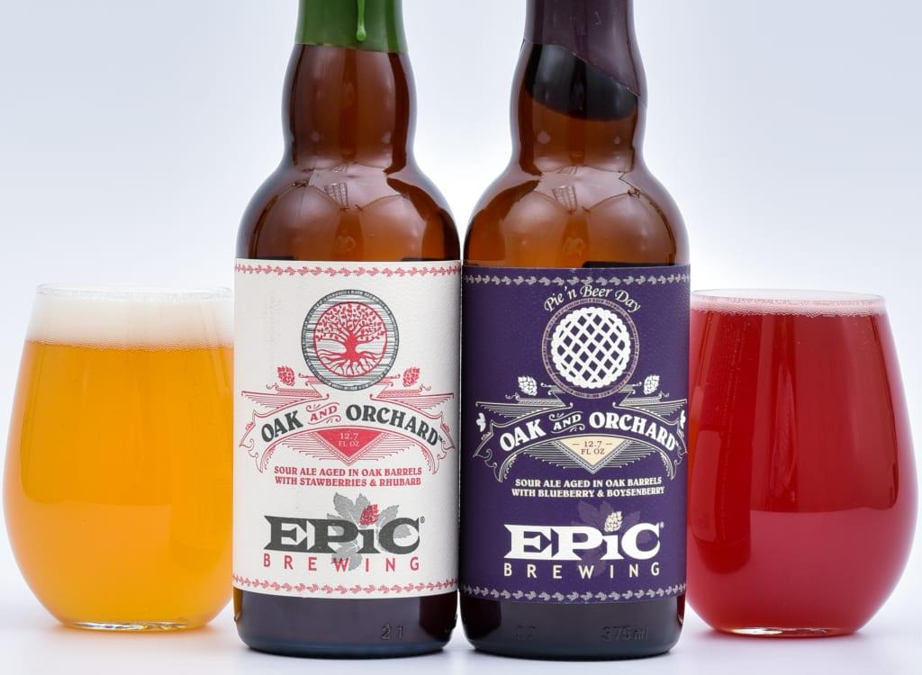 epicBrewingCo.(Utah,Colorado)_oakAndOrchard-Blueberry,Boysenberry&BlackCurrant
