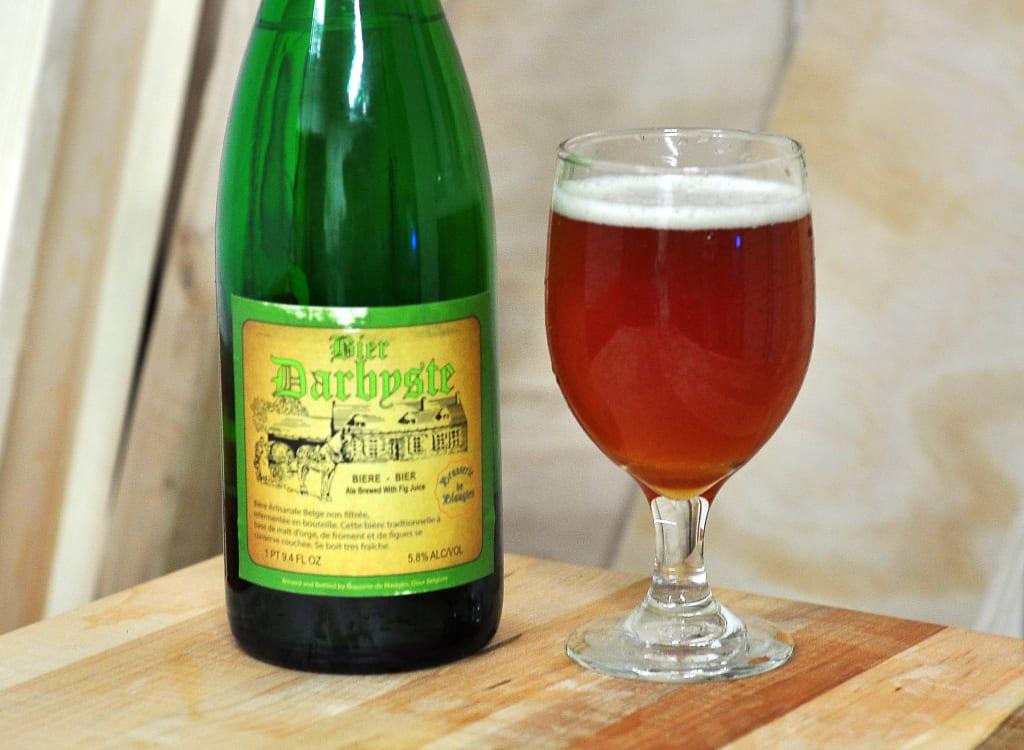 brasseriedeBlaugies_bièreDarbyste