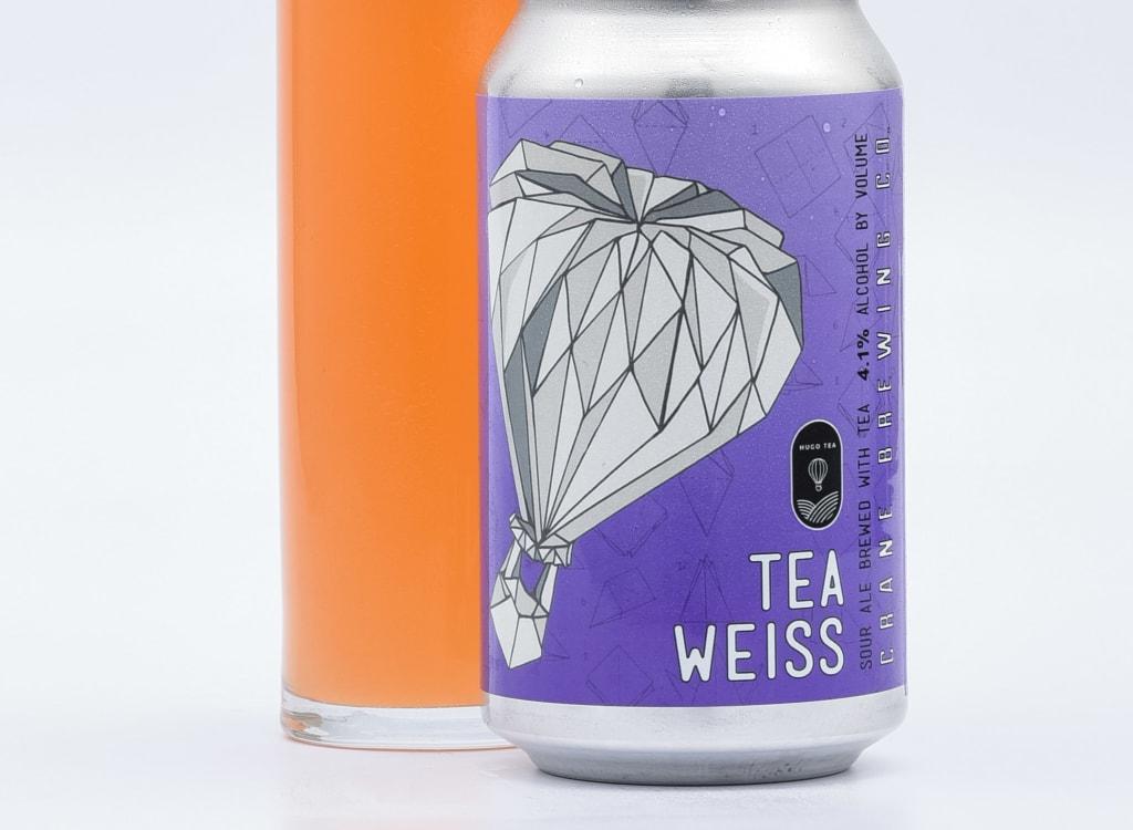 craneBrewingCompany_teaWeiss
