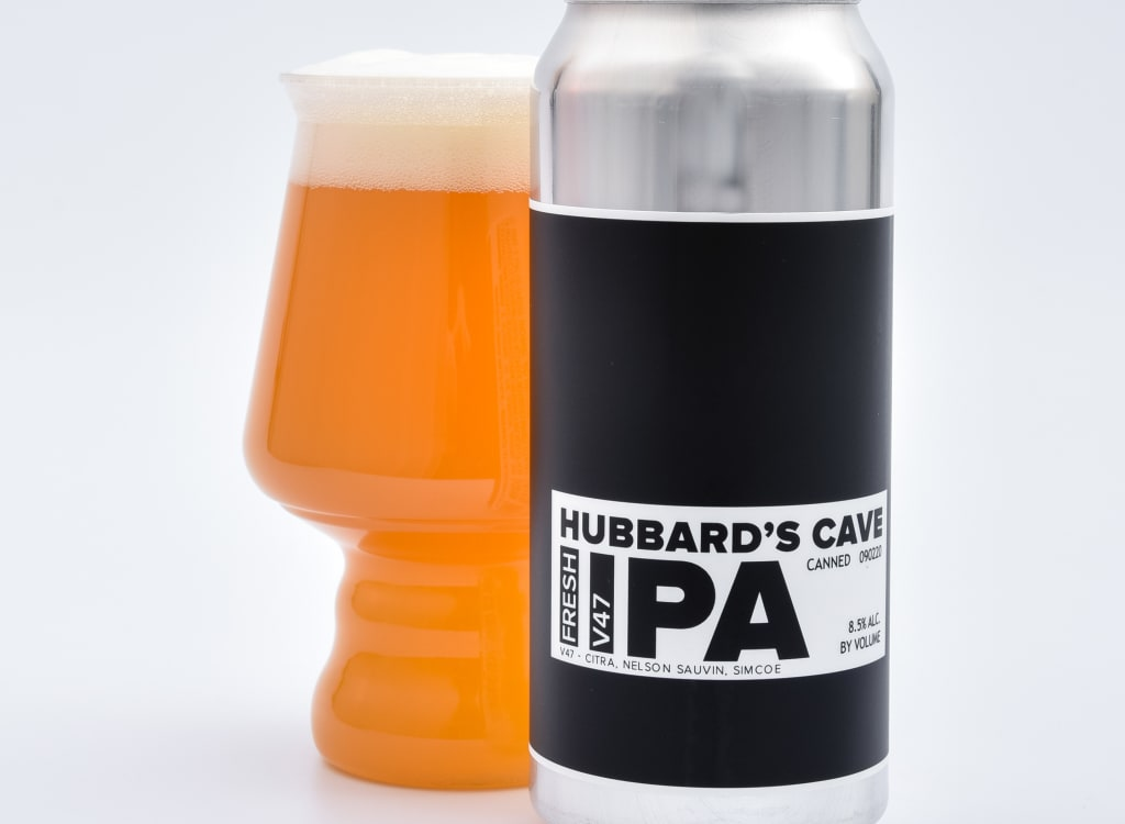 hubbard'sCave_freshIIPAV47