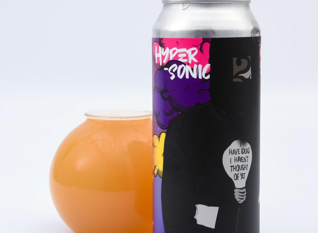 2TomsBrewingCo._hyper-Sonic-Day-Dream