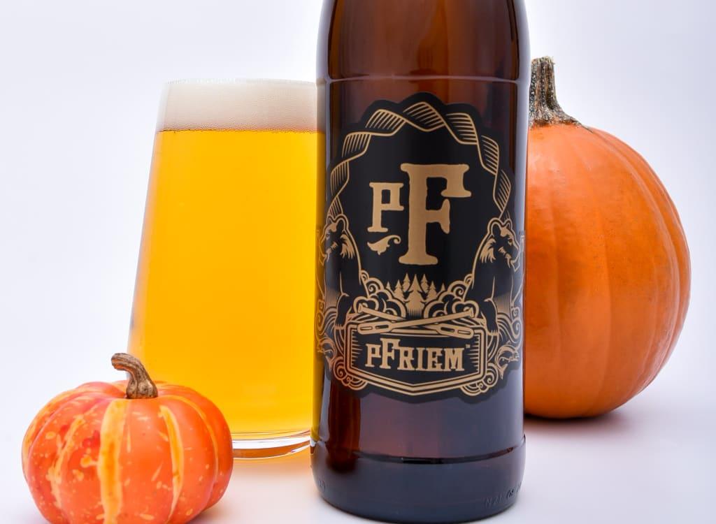 pFriemFamilyBrewers_oktoberfest