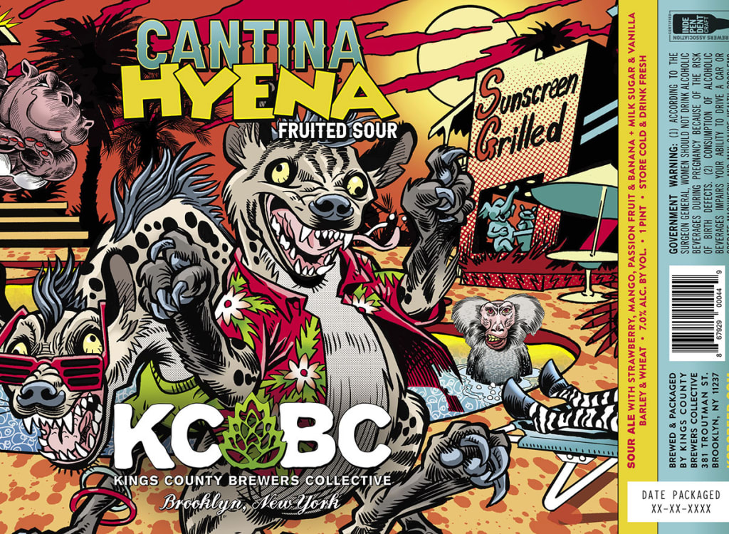 kCBC-KingsCountyBrewersCollective_cantinaHyena