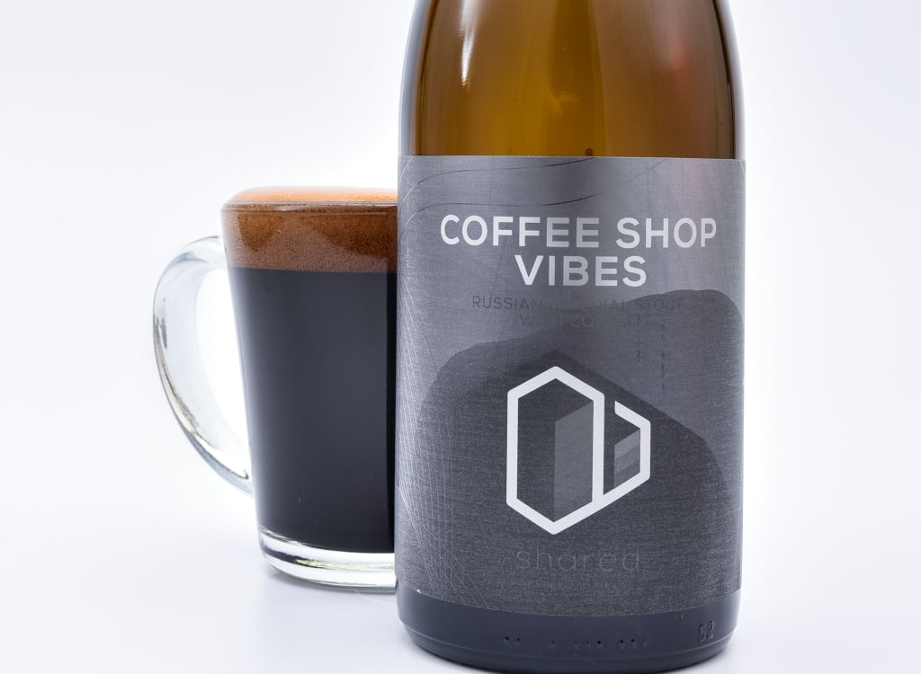 shared_coffeeShopVibes(2020)