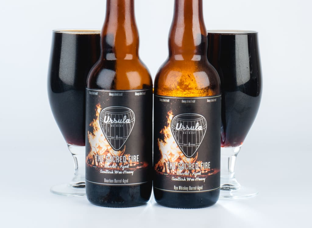 ursulaBrewery_theSacredFire-DoubleBourbonAged