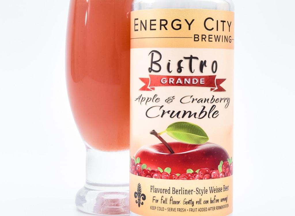 energyCityBrewing_bistroGrandeApple&CranberryCrumble
