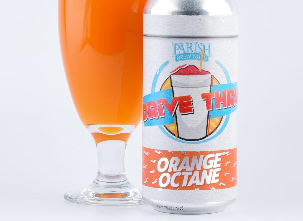 parishBrewingCo_driveThru:OrangeOctane