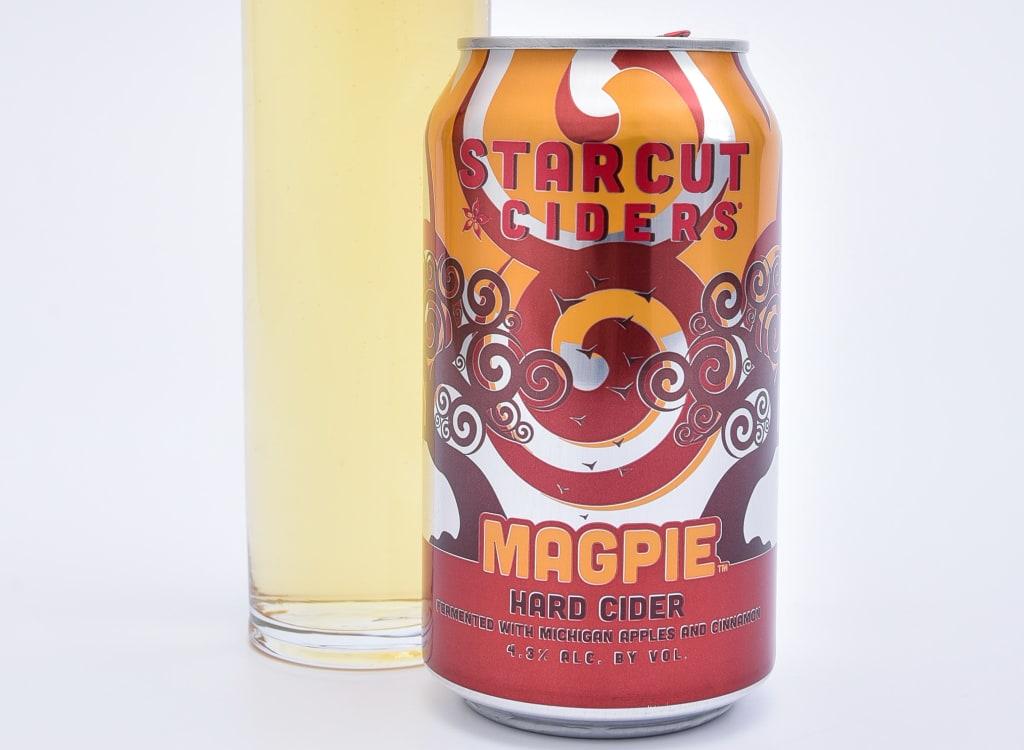 starcutCiders_magpie