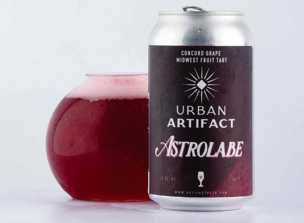 urbanArtifact_astrolabe