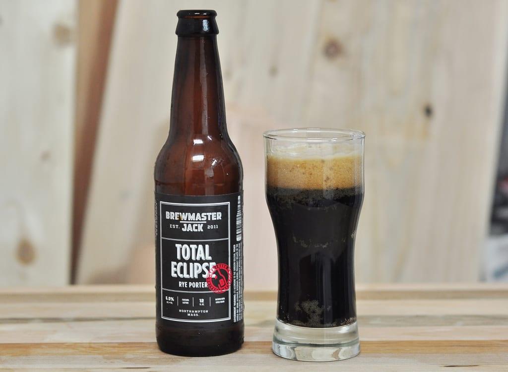 brewmasterJack_totalEclipse