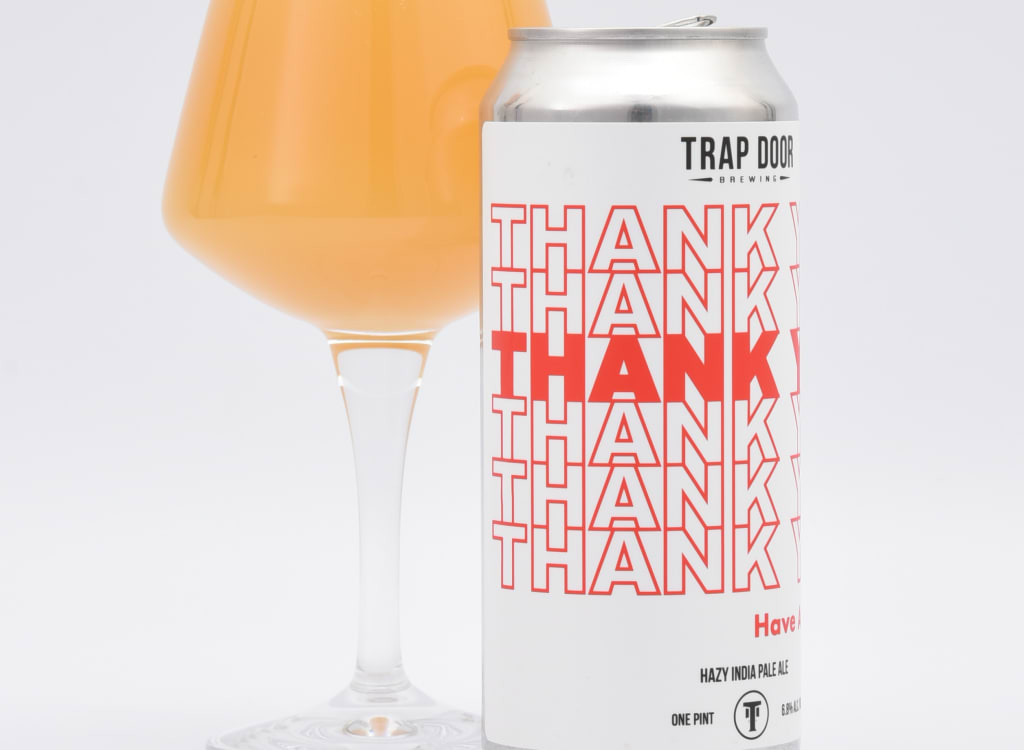 trapDoorBrewing_thankYou