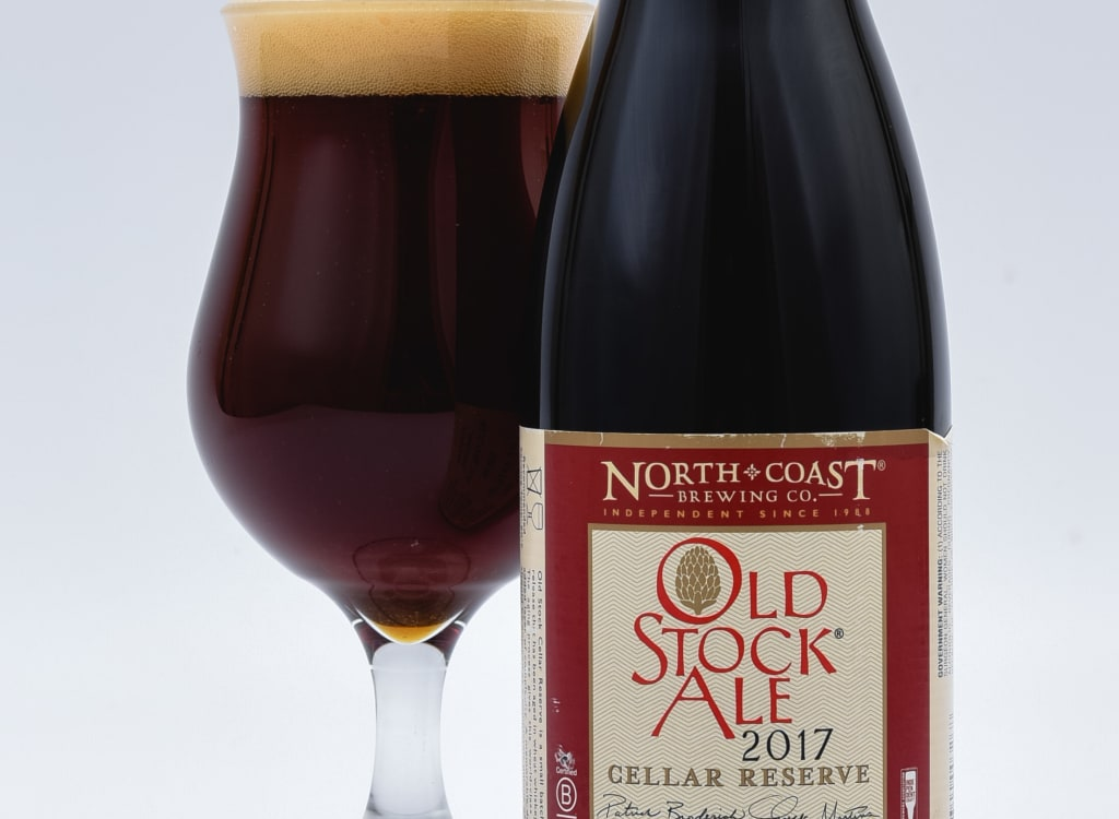 northCoastBrewingCo_whiskeyBarrelAgedOldStockAle2017