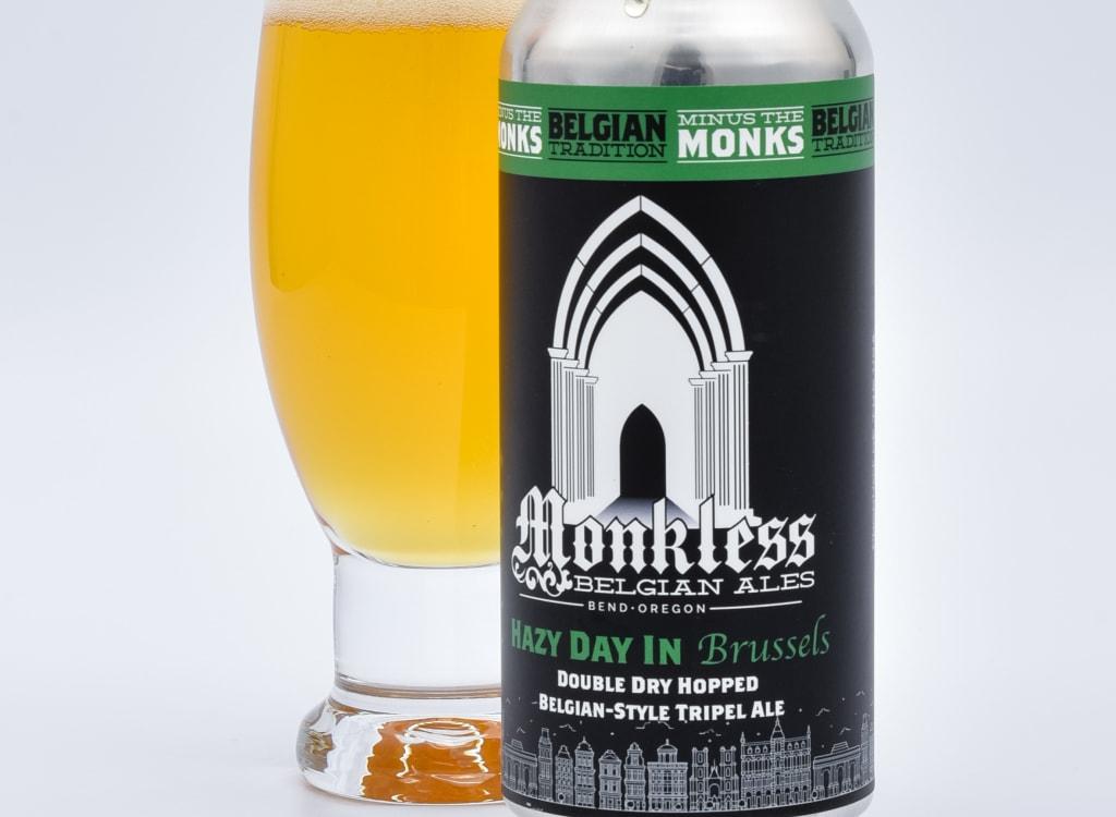 monklessBelgianAles_hazyDayInBrussels