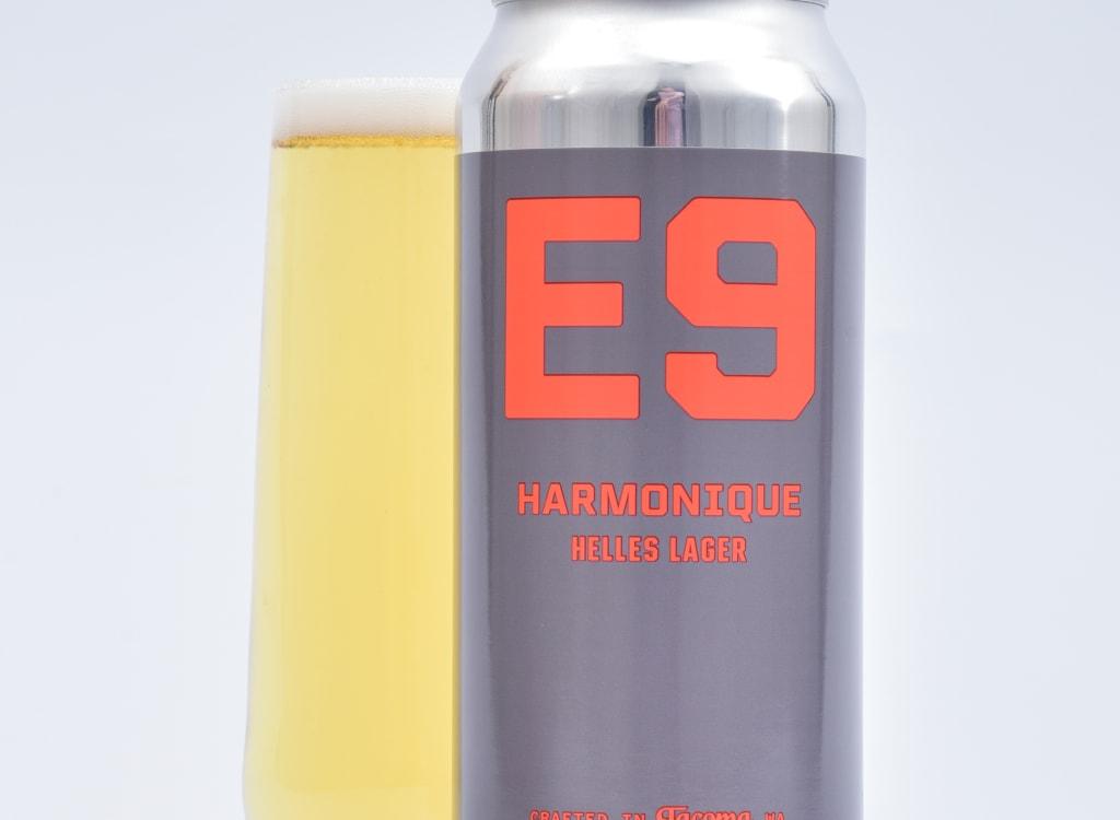 e9BrewingCompany_harmoniqie