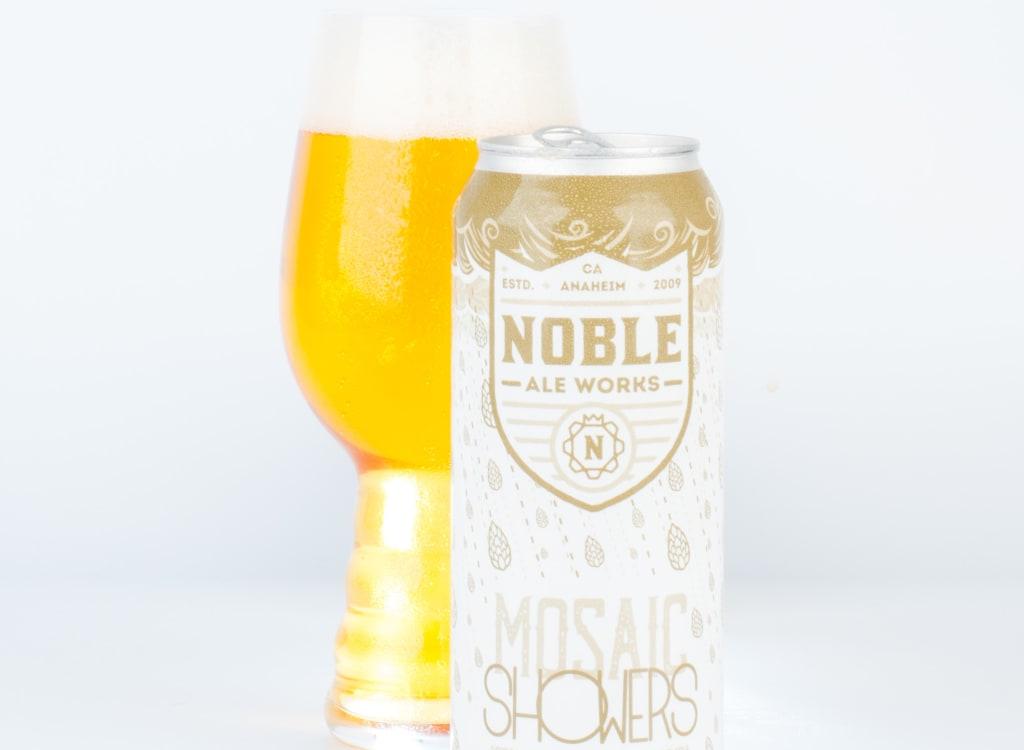 nobleAleWorks_mosaicShowers