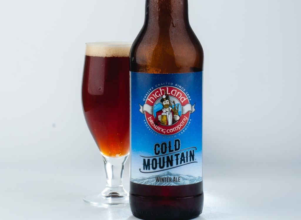 highlandBrewingCompany_coldMountainWinterAle