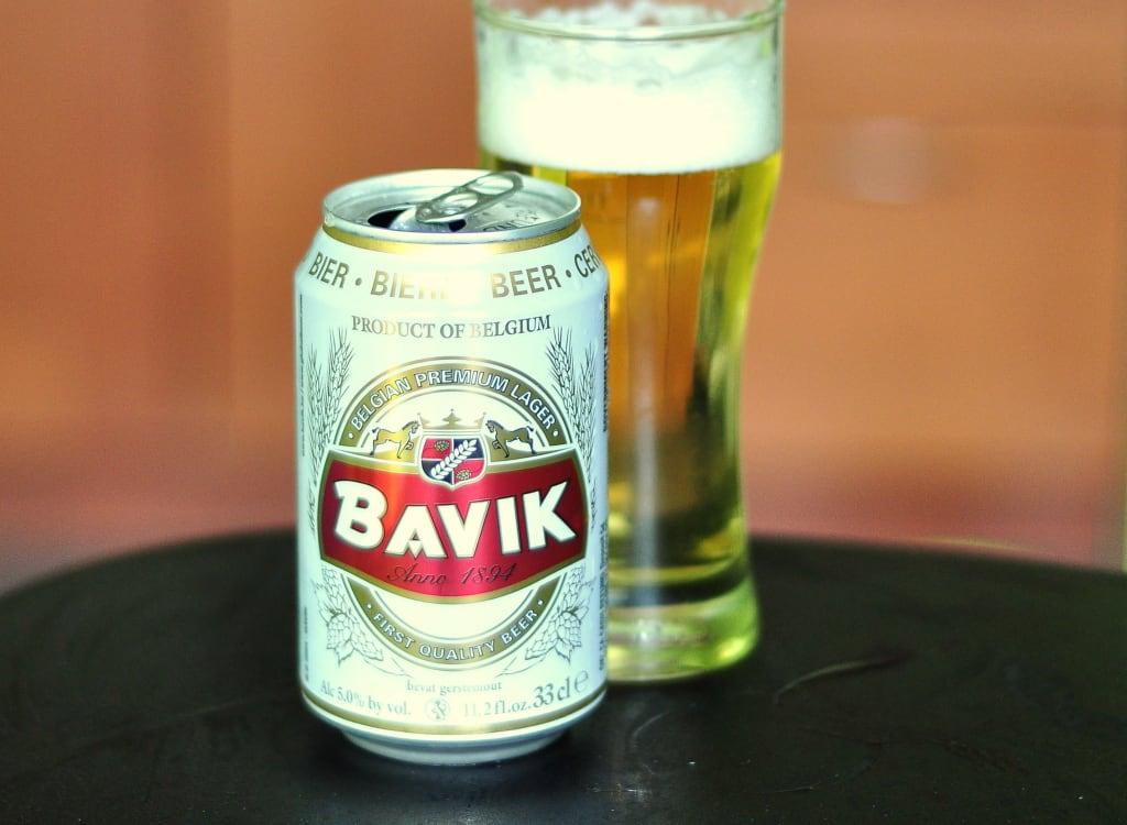 brouwerijBavik-DeBrabandere_bavikPils