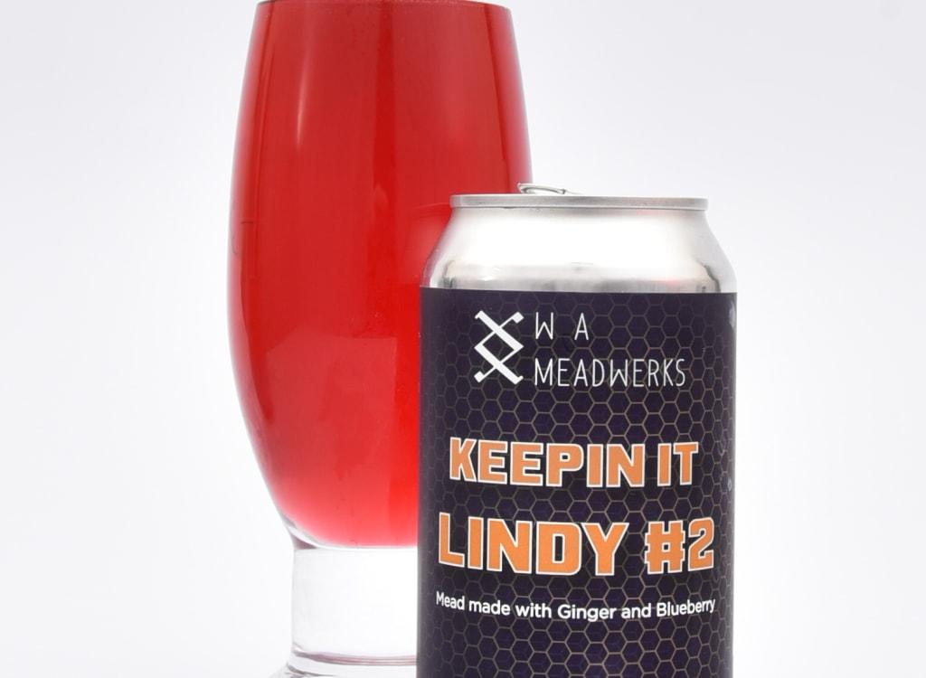 wAMeadwerks_keepin'ItLindy#2