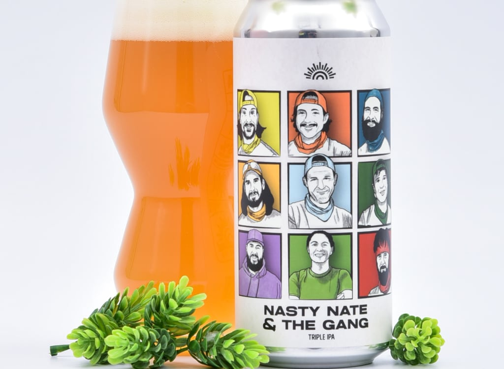 stonecloudBrewing_nastyNate&TheSunshineBoys