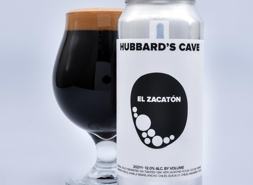 hubbard'sCave_elZacatón(2021-1)