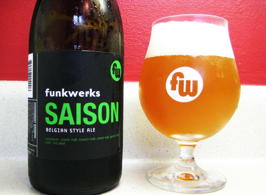 funkwerks_saison(2014)