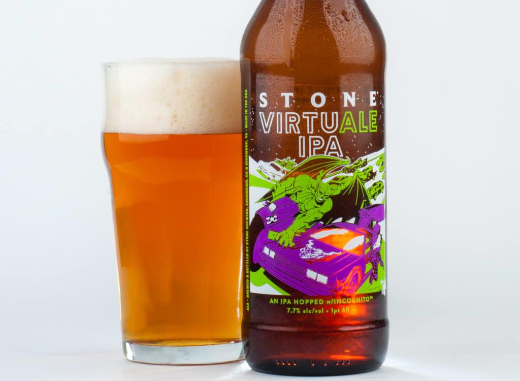 stoneBrewing_stoneVirtuALEIPA