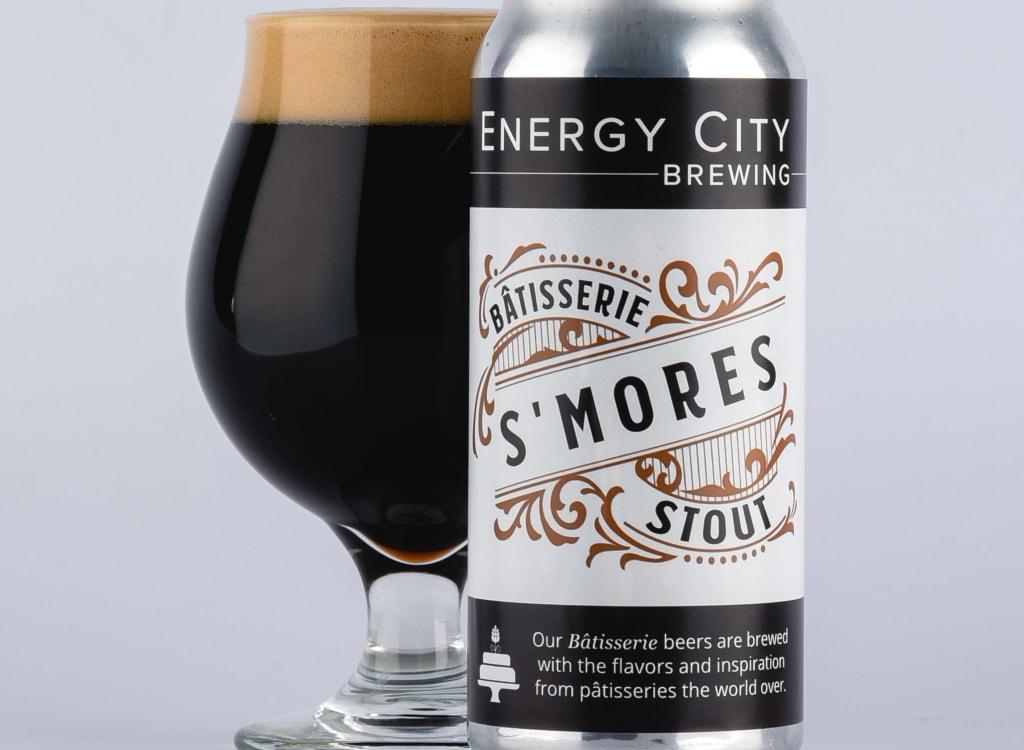 energyCityBrewing_batisserieS'MoresStout