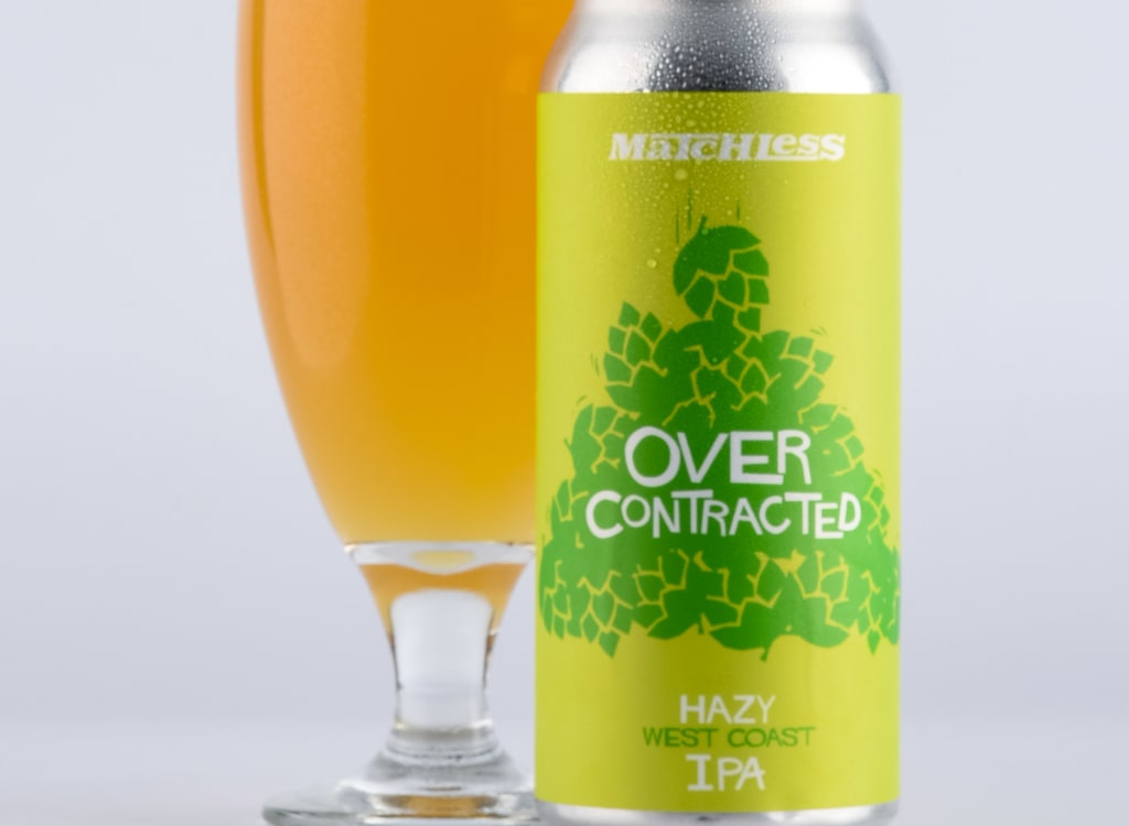 matchlessBrewing_overContracted