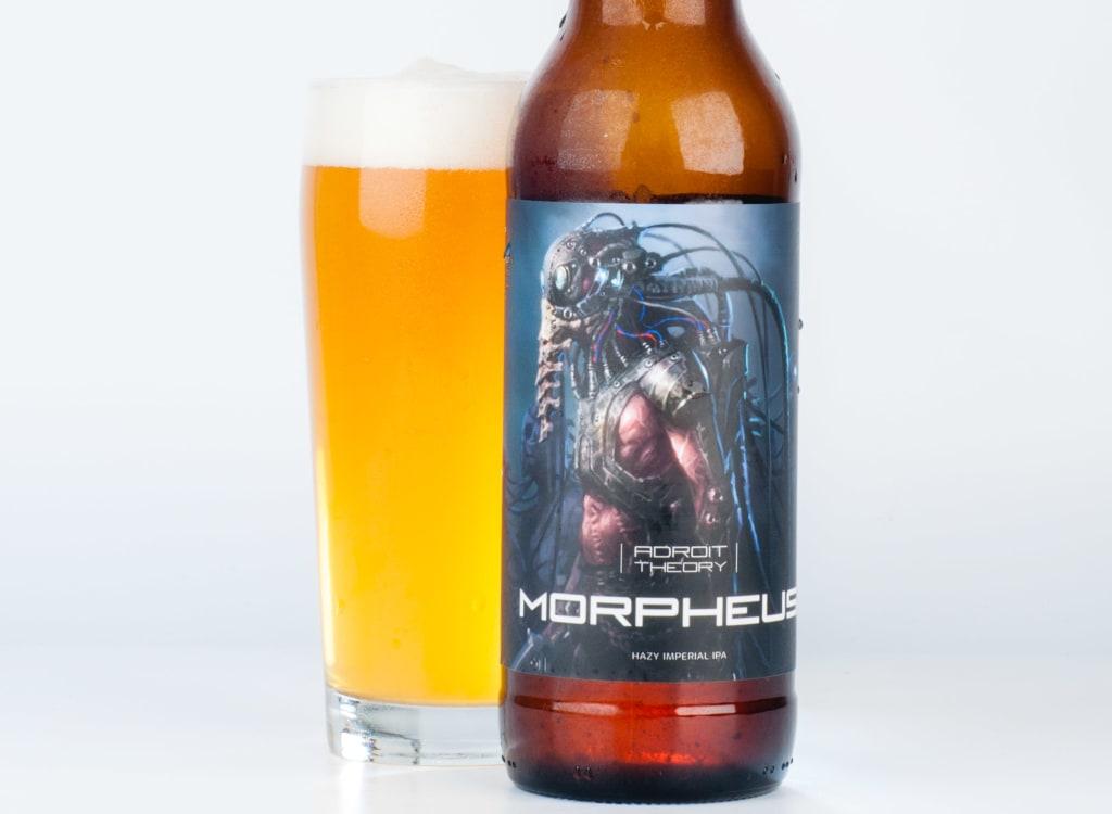 adroitTheoryBrewingCompany_morpheus