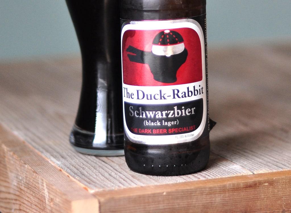 theDuckRabbitCraftBrewery_duck-RabbitSchwarzbier
