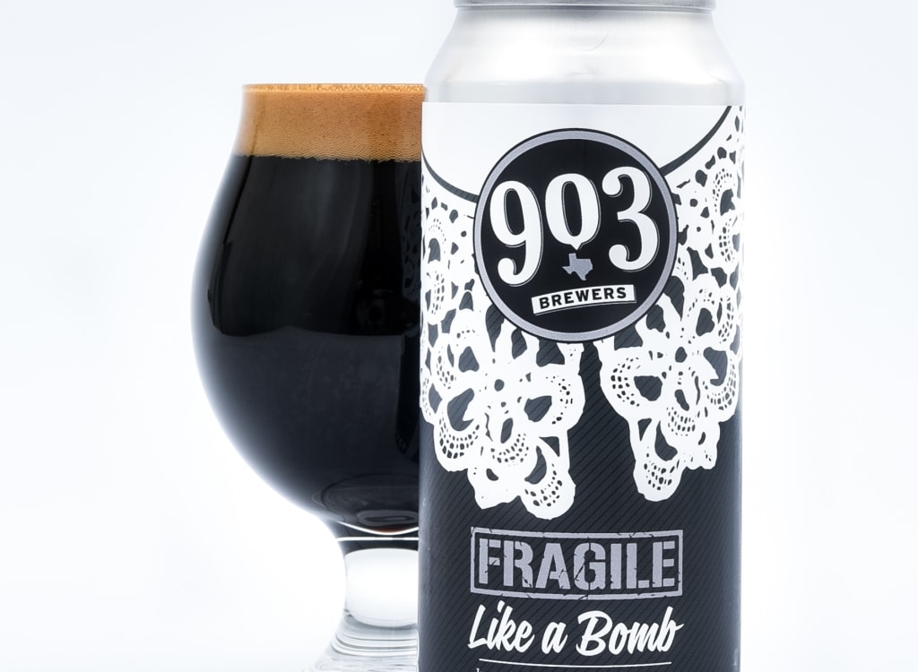 903Brewers_fragileLikeaBomb