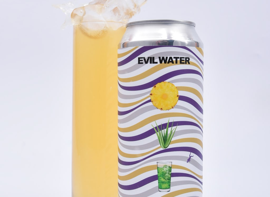 evilTwinBrewingNYC_evilWater-RaceDay