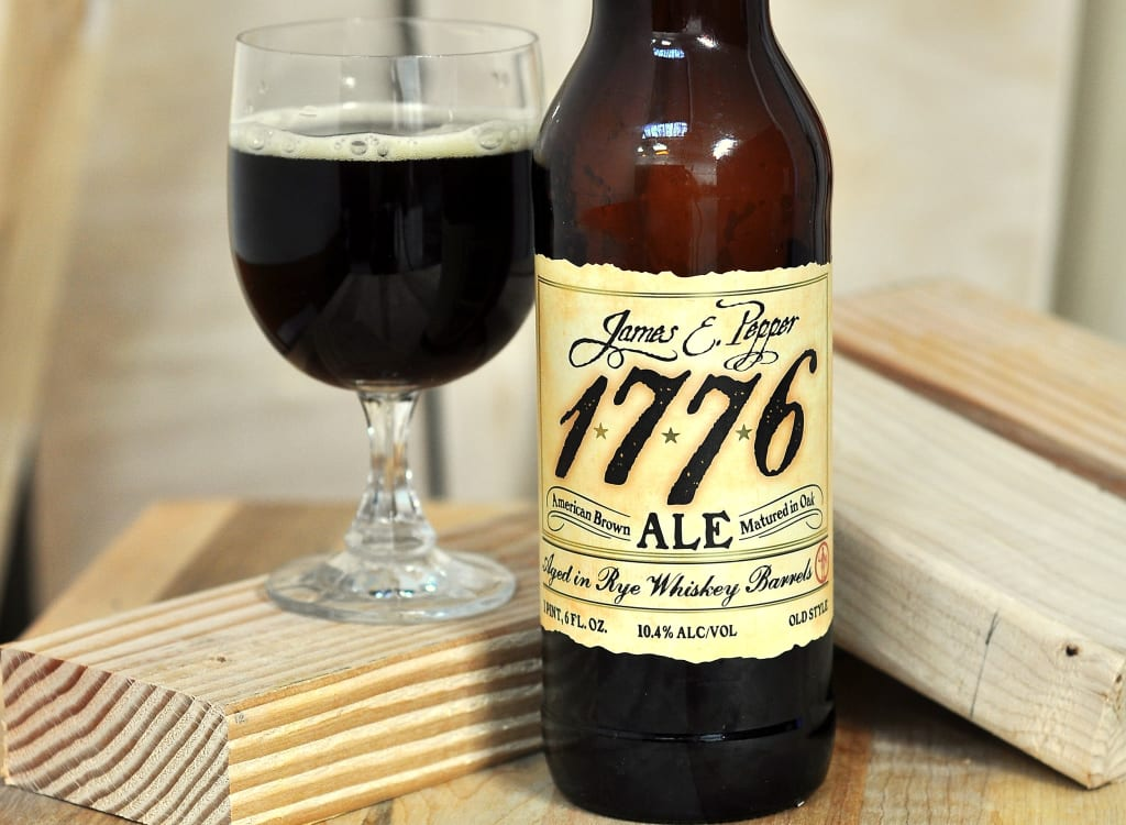 georgetownTradingCo_jamesE.Pepper1776AmericanBrownAle