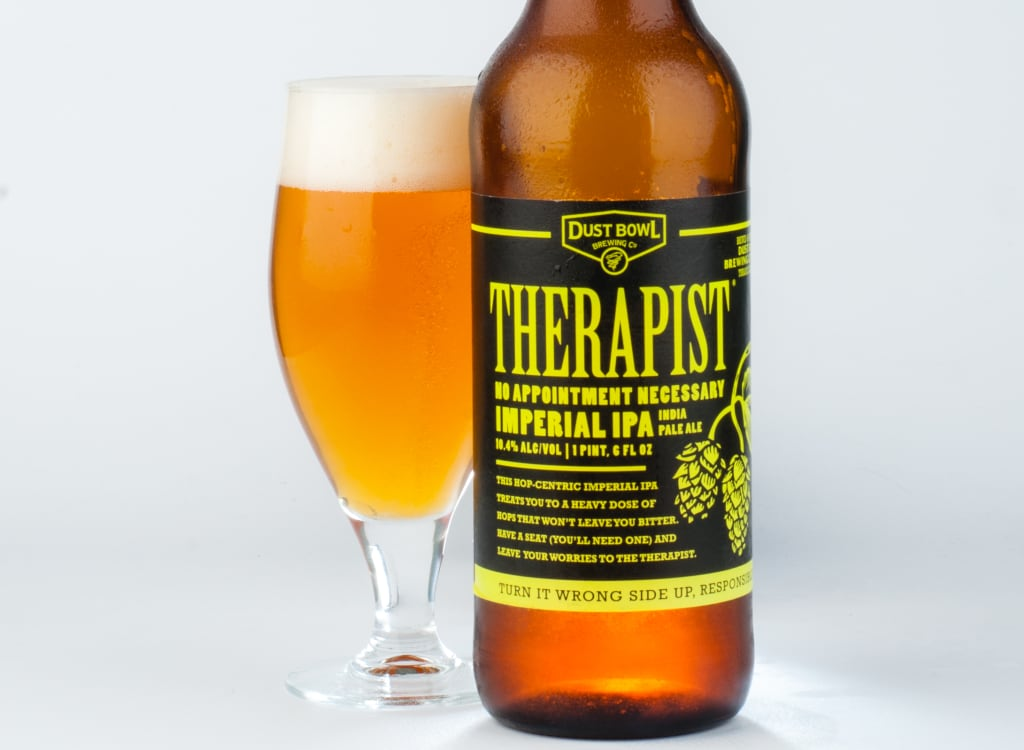 dustBowlBrewing_therapist