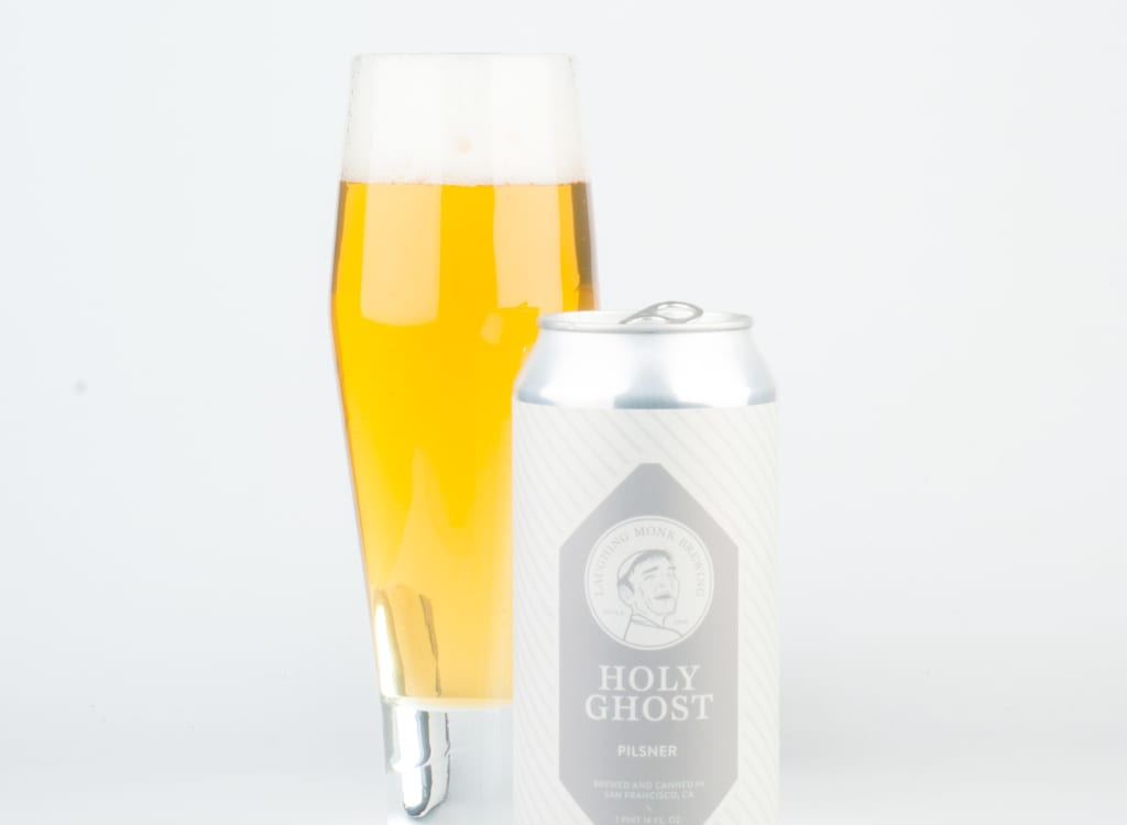 laughingMonkBrewing_holyGhost