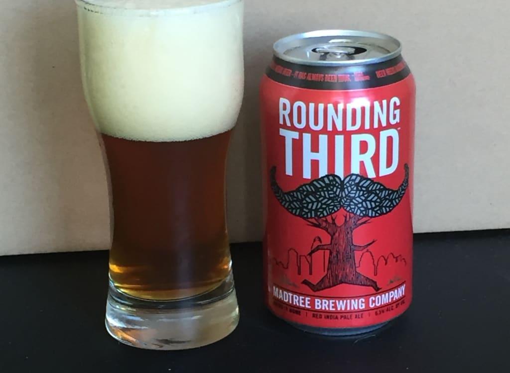 madTreeBrewingCompany_roundingThird