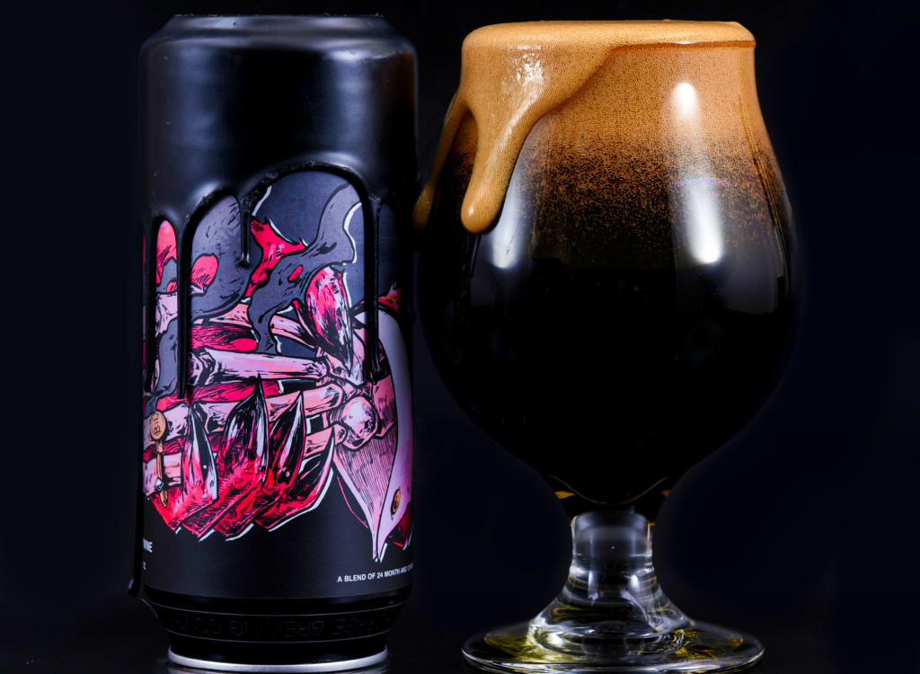 anchorageBrewingCompany_aDealWithTheDevil