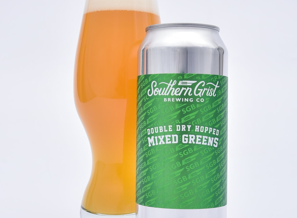 southernGristBrewingCompany_southernGristHoppyPlaceholder