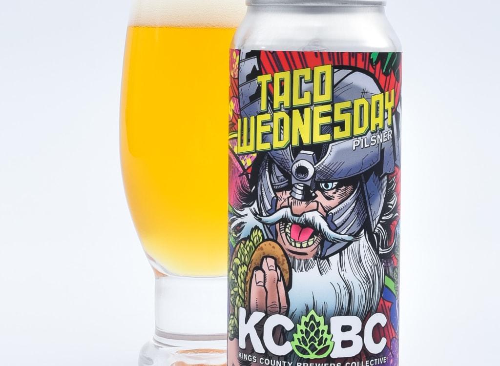 kCBC-KingsCountyBrewersCollective_tacoWednesday