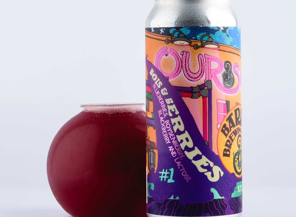 barrierBrewingCompany_ourSour:Bois&Berries