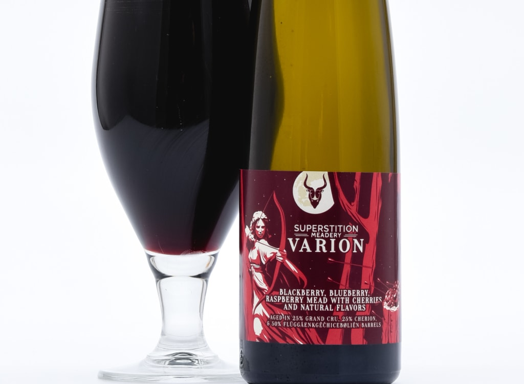 superstitionMeadery_varion